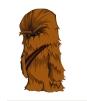 vector-star-wars-character-chewbacca-vske1v-clipart