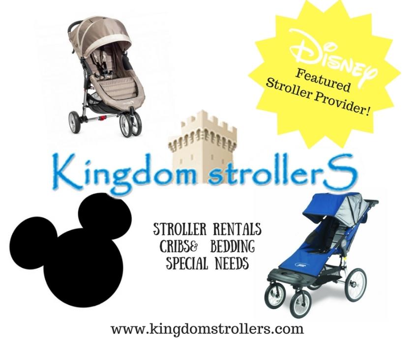 featured-stroller-provider